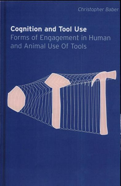 Download Cognition and Tool Use Book