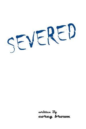 Severed PDF