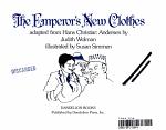 The Emperor s New Clothes PDF