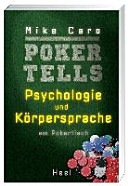 Poker tells PDF