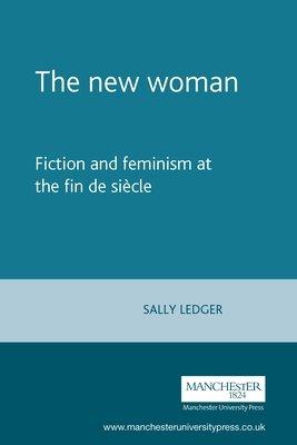 The New Woman PDF