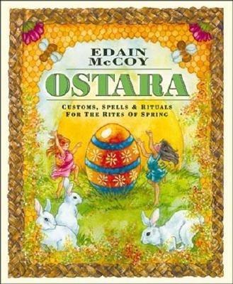 Download Ostara Book