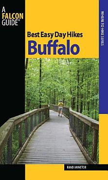 Best Easy Day Hikes Buffalo PDF