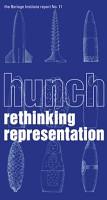 Rethinking Representations PDF