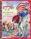 In 1776 PDF