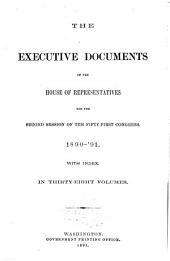 United States Congressional Serial Set: Volume 2842