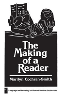 The Making of a Reader PDF
