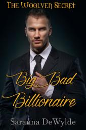 Big Bad Billionaire
