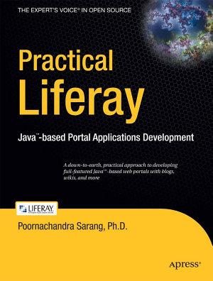 Practical Liferay