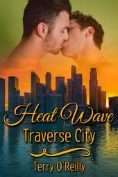 Heat Wave: Traverse City