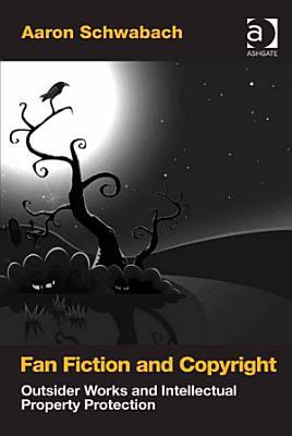 Fan Fiction and Copyright PDF