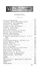 The Poets   afterw   Lloyd s magazine  ed  by L  Loyd   PDF
