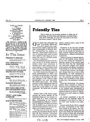 The Louisville Nashville Employes Magazine Book PDF