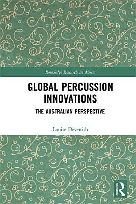 Global Percussion Innovations