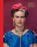 Frida Kahlo s Wardrobe