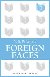 Foreign Faces PDF