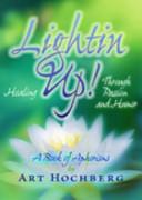 Lightin Up!