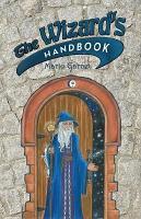 The Wizard s Handbook PDF