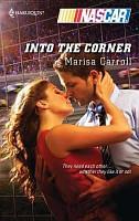 Into the Corner PDF