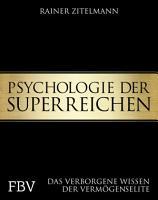 Psychologie der Superreichen PDF