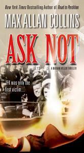 Ask Not PDF