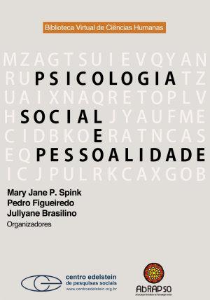 Psicologia social e pessoalidade PDF