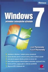 Windows 7: průvodce začínajícího uživatele