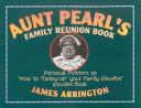 Download Aunt Pearl s Family Reunion Book Book