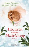Hochzeit unterm Mistelzweig PDF