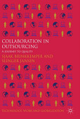 Collaboration In Outsourcing