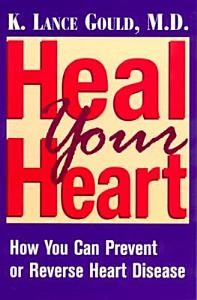 Heal Your Heart Book