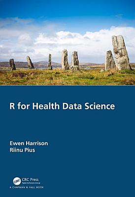 R for Health Data Science