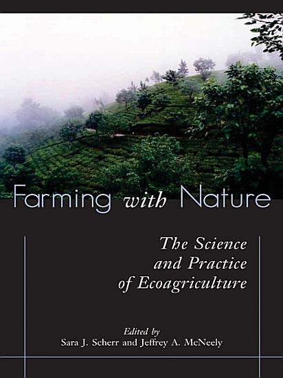 Farming with Nature PDF
