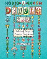 A Dangle a Day PDF