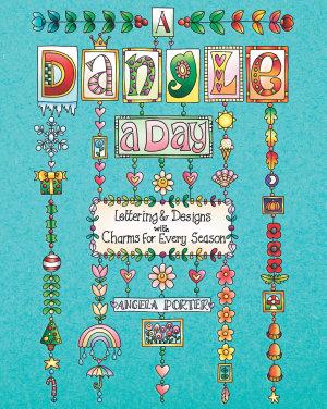 A Dangle a Day