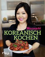 Koreanisch kochen PDF