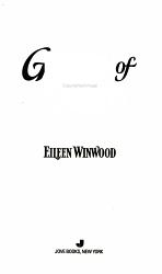 Garden of Secrets PDF