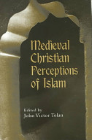 Medieval Christian Perceptions of Islam PDF