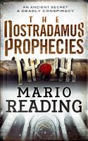The Nostradamus Prophecies PDF