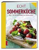 Echt Sommerk  che PDF