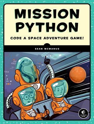 Mission Python PDF