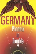Germany: Phoenix in Trouble?