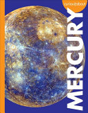 Curious about Mercury