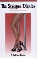 The Stripper Diaries PDF