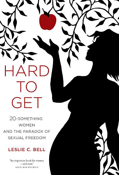 Download Hard to Get Book