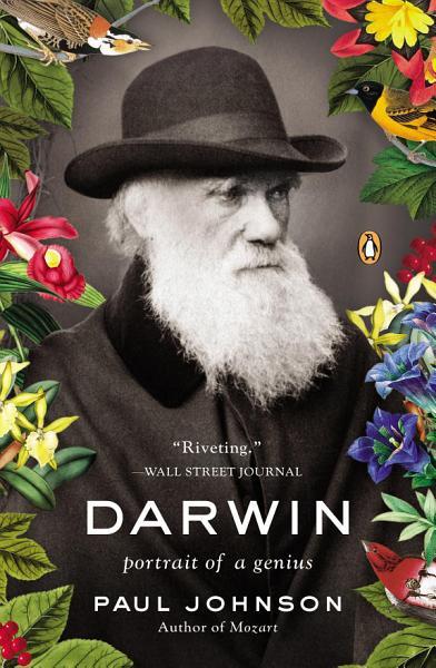 Download Darwin Book