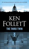 Third Twin PDF