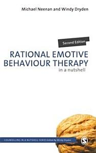 Rational Emotive Behaviour Therapy in a Nutshell PDF