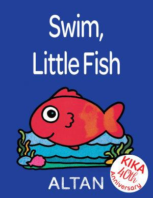 Swim  Little Fish
