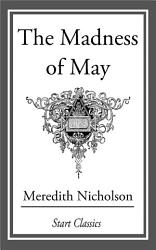 The Madness Of May Book PDF